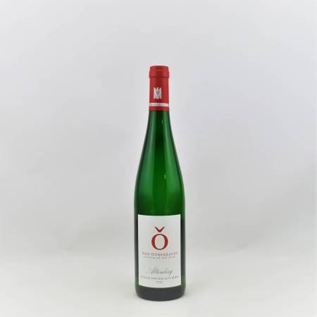 Othegraven Altenberg