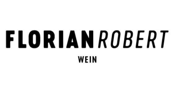 Weingut Florian Robert