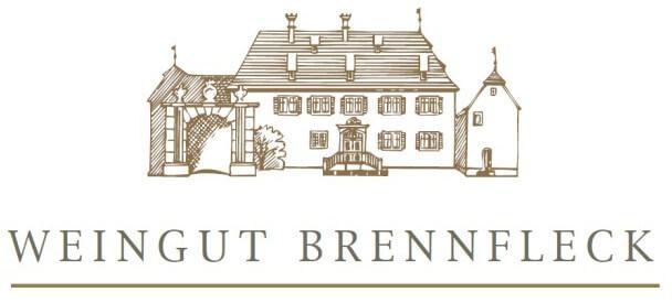 Weingut Brennfleck