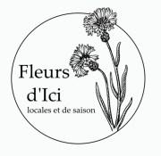 fleur-dici-angers-ethique-logo