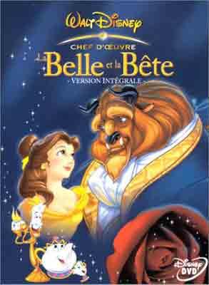 Auteur De La Belle Et La Bete : auteur, belle, Prince, Beaumont