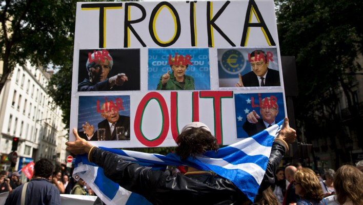 troika_out