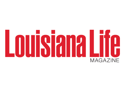 Louisiana Life Magazine – Media Sponsor