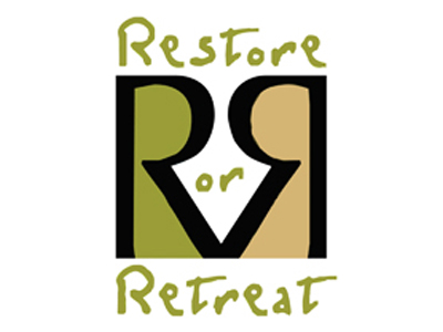 Restore or Retreat