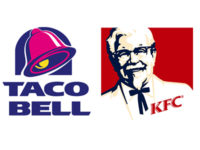 B&G Food Enterprises Taco Bell and KFC – Lutin Sponsor