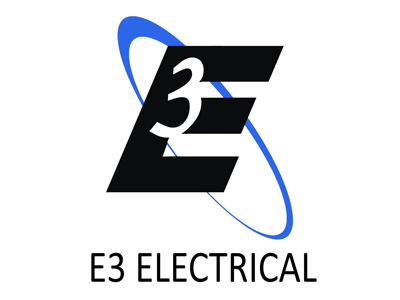 E3 Electrical, Inc.