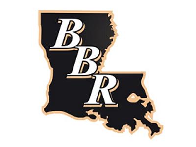 Bayou Board of REALTORS – Traiteur Sponsor
