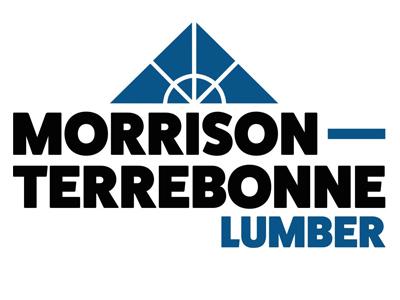 Morrison Terrebonne Lumber – Traiteur Sponsor
