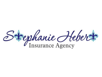 Stephanie Hebert Insurance Agency – Gris Gris Sponsor