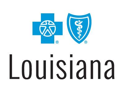 Blue Cross Blue Shield of Louisiana – Fifolet Sponsor