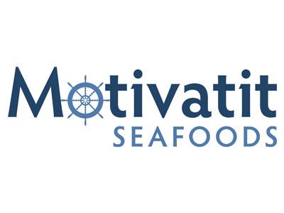 Motivatit Seafoods