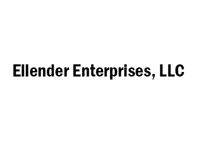 Ellender Enterprises, LLC