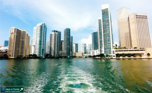 blog-voyages-floride-miami-key-west-everglades-naples-tampa-orlando-gainesville