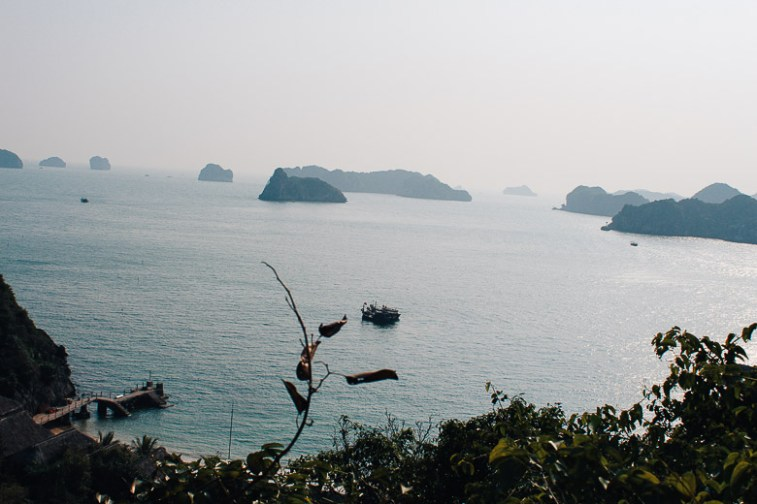 voyage-sac-a-dos-tam-coc-baie-halong--8