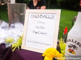 ROUGE is the go-to cater for outdoor events &picnicsin Baltimore & Washington DC. Photo courtesy of Ashley Michelle Photography