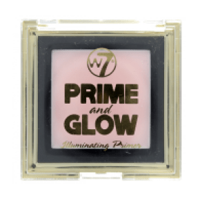 xw7-prime-glow-illuminating-primer-1-250x250.png.pagespeed.ic.9tdR0t_Bug