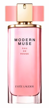 Modern+Muse+Eau+de+Rouge_Ad+Product_Global_Expiry+January+2017