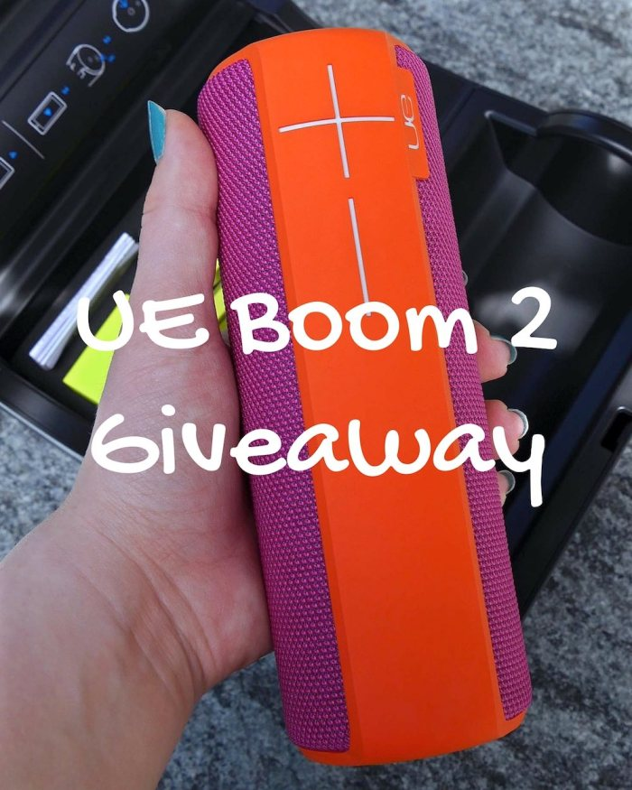 Giveaway copy small