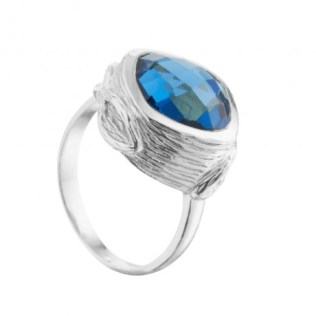 web_res_oyster_ring_in_silver_and_iolite_3