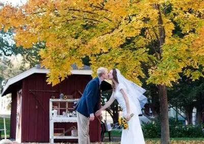 gallery image barn to rent for wedding