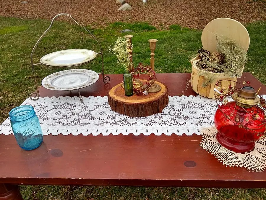 NatureInspired_Wedding-Decor_Table