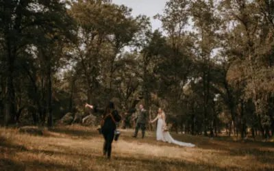 Focus on Ashton Imagery, Featured Wedding Photographer