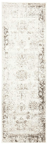 Farmhouse Kitchen rug runner