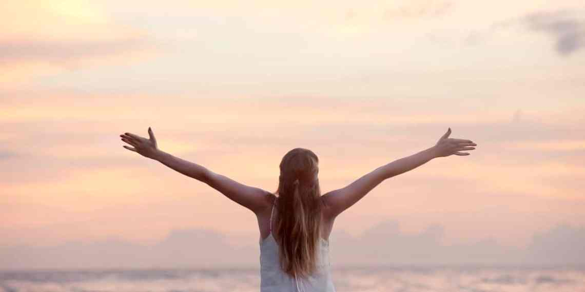 5 Ways of Expressing Gratitude That Will Change Your Life