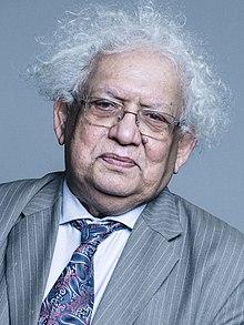 220px-Official_portrait_of_Lord_Desai_crop_2