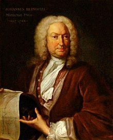 220px-Johann_Bernoulli2