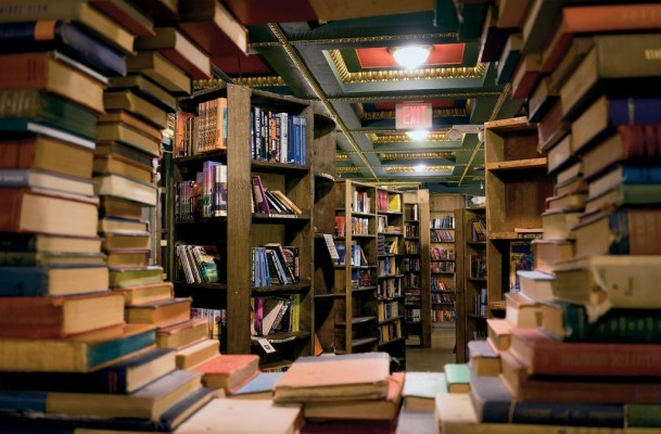 bookstore-slide-2MCD-jumbo