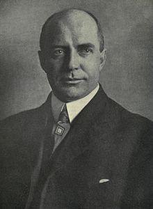 Portrait_of_William_Isaac_Thomas