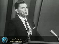 A_Time_for_Choosing_by_Ronald_Reagan.ogv