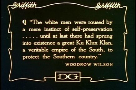 440px-wilson-quote-in-birth-of-a-nation