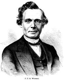 220px-Jens_Jacob_Asmussen_Worsaae_from_Familj-Journalen1885