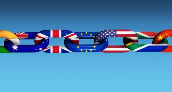 world_trade_bonds