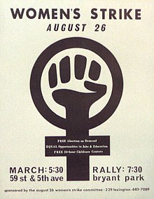 220px-1970s_women's_strike_poster_(cropped)