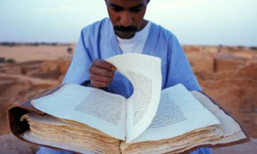 mauritania-books-006