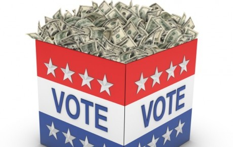 electionFunds-460x290