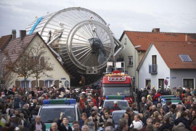 neutrino1-800x533