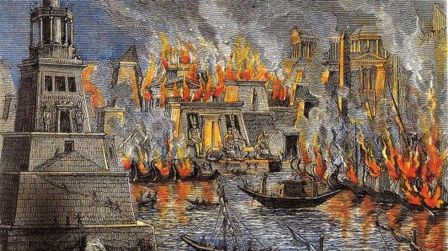 180714-mcnearney-lost-masterpiece-hero_lxmbyx