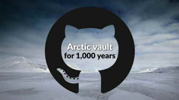 Github-in-Arctic-vault-for-at-least-1000-years-696x392