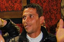 220px-Mohamed_Bouazizi_2