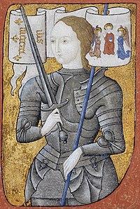 200px-Joan_of_Arc_miniature_graded