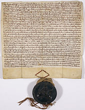 170px-Forest-charter-1225-C13550-78
