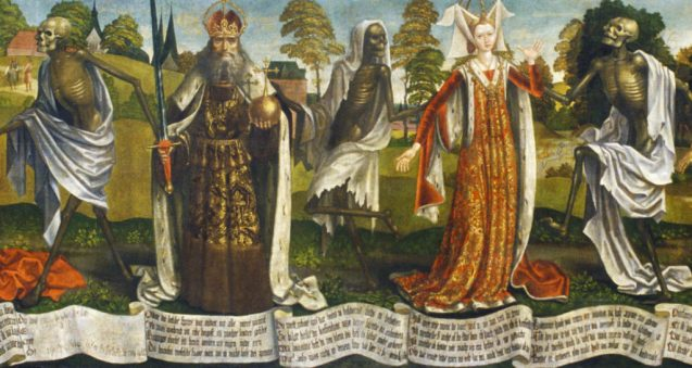 plague-6-kings-and-queens-vs-the-plague-in-medieval-europe-2_orig-1024x545
