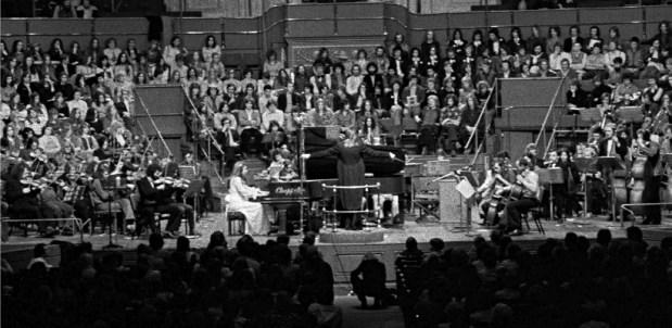 royal-albert-hall-1974
