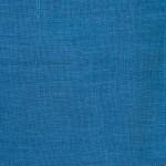 blue-linen-fabric-linen-tales