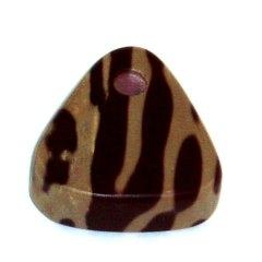 zebra-stone2