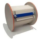 6litre rota barrel spare barrel